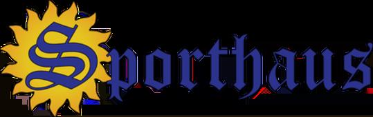 Sporthaususa | Yakima | Sporthaus Yakima